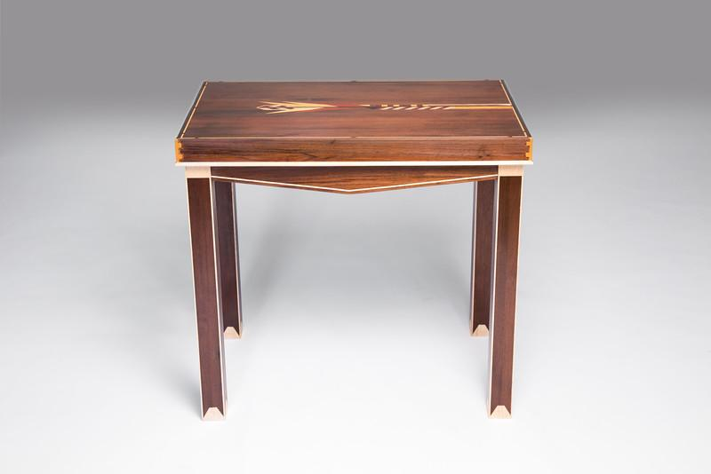 Lively Fine Furniture
